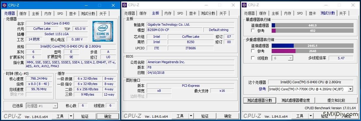 B250MD3V.jpg